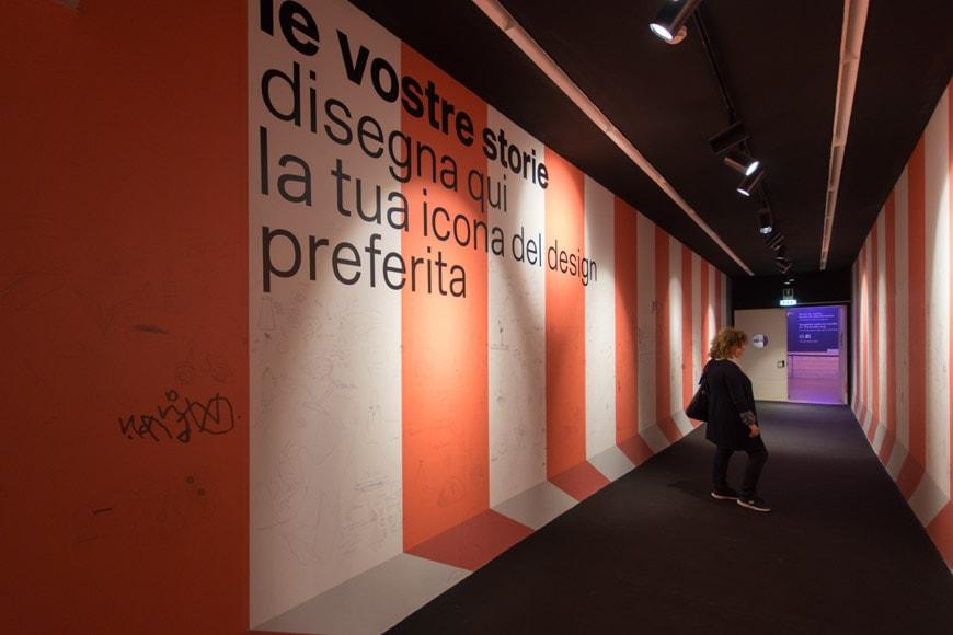 triennale-Milano-design-italiano-storie-09