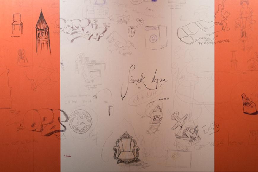 triennale-Milano-design-italiano-storie-10