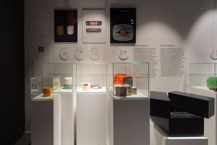 triennale-Milano-design-italiano-storie-12