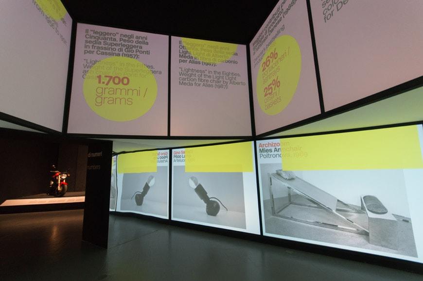 triennale-Milano-design-italiano-storie-13