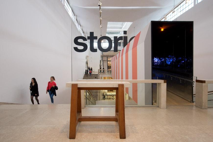 triennale-Milano-design-italiano-storie-cover