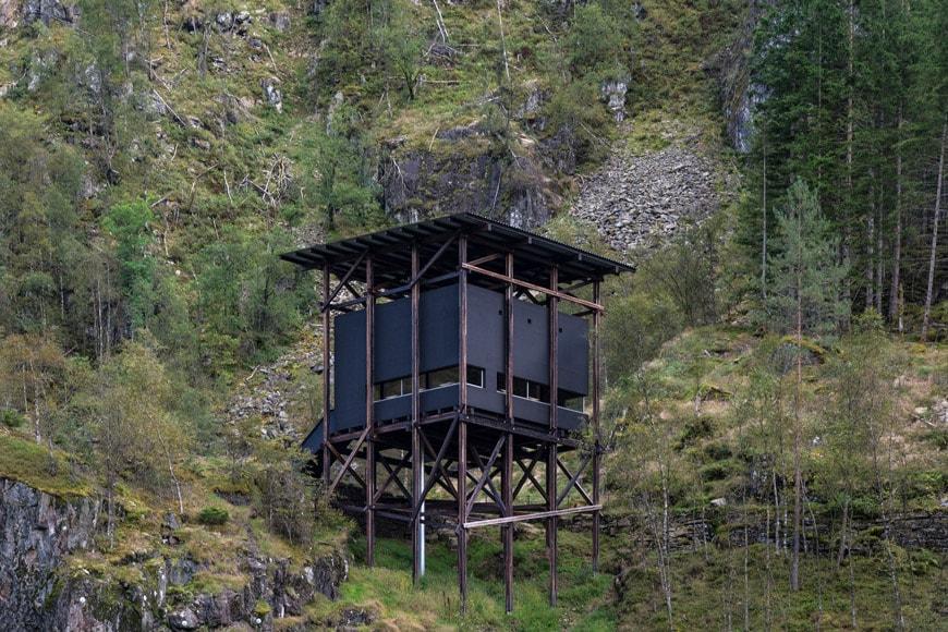 Allmannajuvet-Zinc-Mine-Museum-Norway-Peter-Zumthor-13