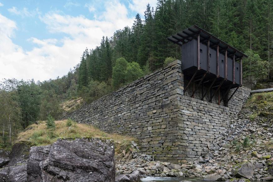 Allmannajuvet-Zinc-Mine-Museum-Norway-Peter-Zumthor-14