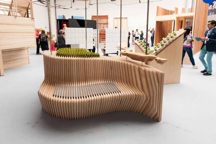 Bucholz-McEvoy-Giardini-exhibition-2018-Venice-Architecture-Biennale-1-Inexhibit