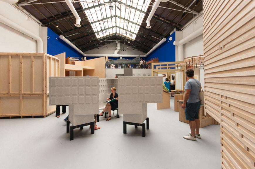 Central-Pavilion-Giardini-exhibition-2018-Venice-Architecture-Biennale-3-Inexhibit
