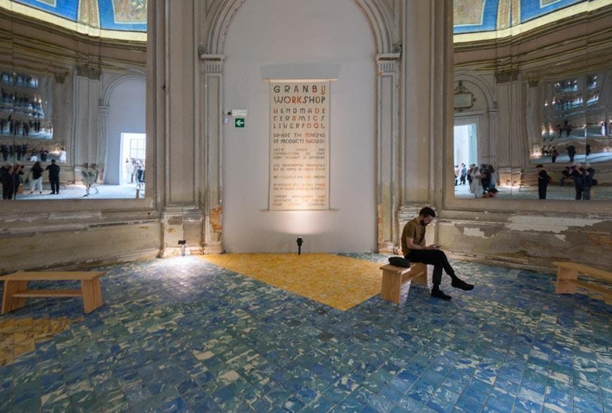 Freespace-Giardini-exhibition-2018-Venice-Architecture-Biennale-1