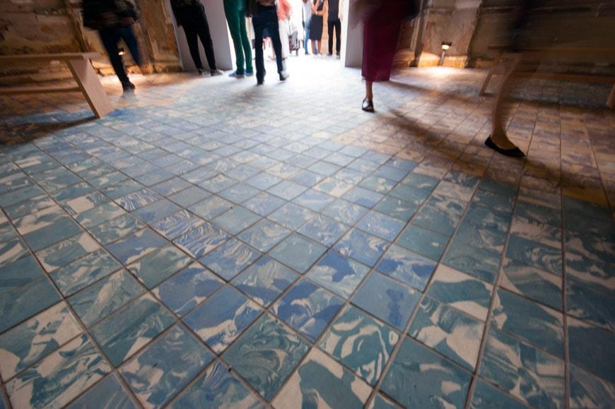 Freespace-Giardini-exhibition-2018-Venice-Architecture-Biennale-2