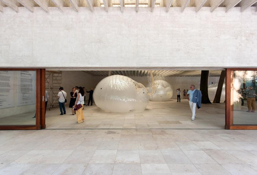 Nordic-Countries-Pavilion-2018-Venice-Architecture-Biennale-Lundén-Architecture-Company-Inexhibit-1-1