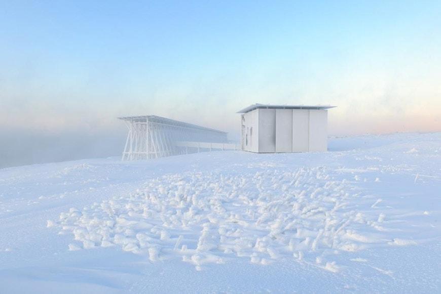 Steilneset-Memorial-Vardø-Norway-Peter-Zumthor-Louise-Bourgeois-04