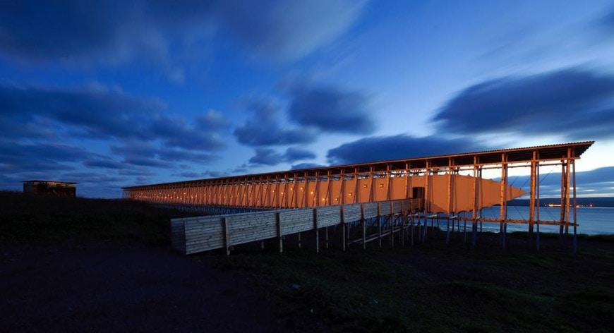 Steilneset-Memorial-Vardø-Norway-Peter-Zumthor-Louise-Bourgeois-10