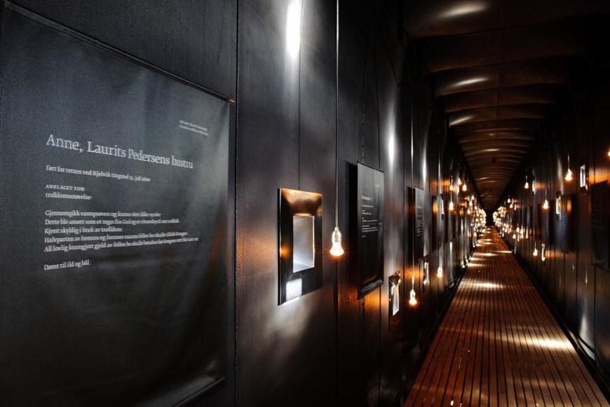 Steilneset-Memorial-Vardø-Norway-Peter-Zumthor-Louise-Bourgeois-11