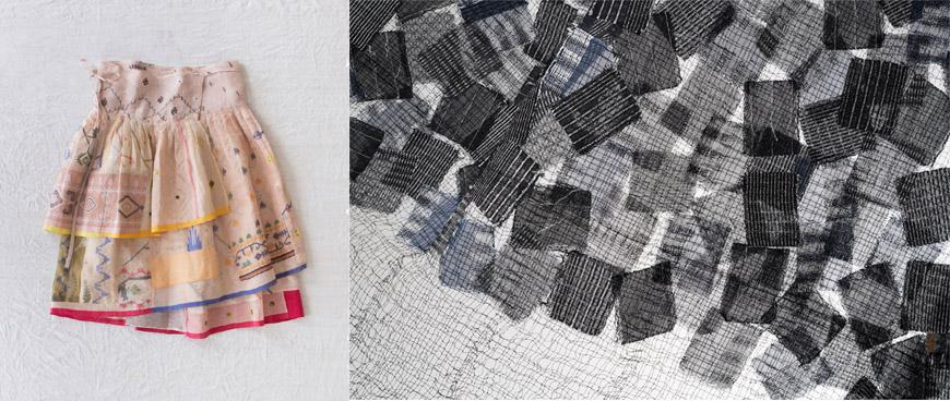 Upcycling-Christina-Kim-Eungie-and-Reiko-Studio-Cooper-Hewitt-Scraps-exhibition
