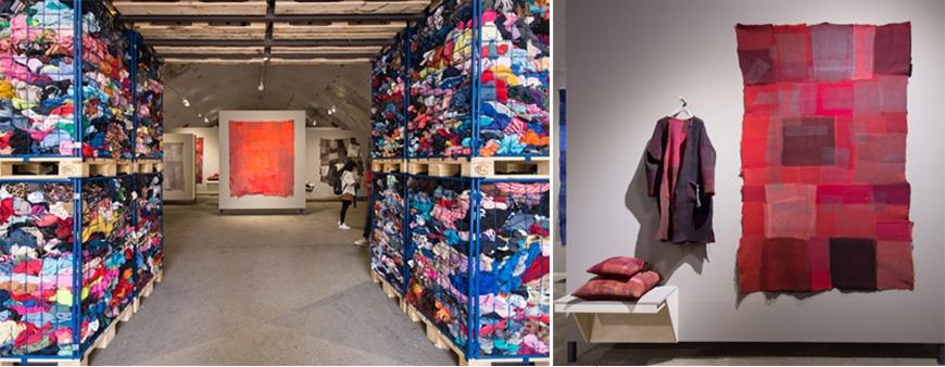 Upcycling-Milan-Design-Week-Eileen-Fisher-Ventura-centrale-2018-photo-Inexhibit