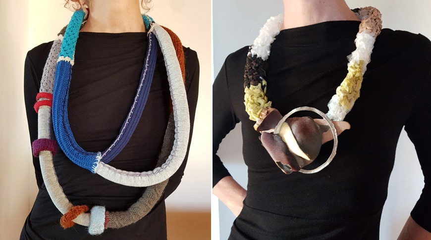 Upcycling-Nelly-Bonati-collane-necklaces-indi-independent-design-index-inexhibit