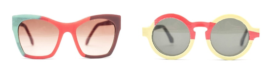 Upcycling-Uptitude-occhiali-sunglasses