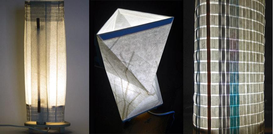 Upycling-BeL-terrestre-re-lamps-indi-independent-design-index