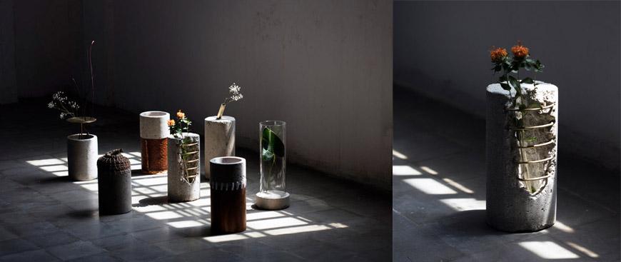 upcycling-Maison-Objet-Paris-September-2018-rising-talents-award-Lebanon-Paola-Sakr
