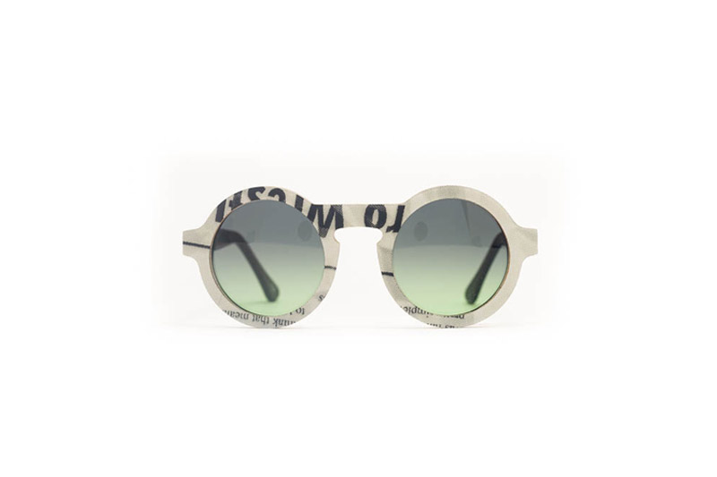 upcycling-design-uptitude-sunglasses-brave-617