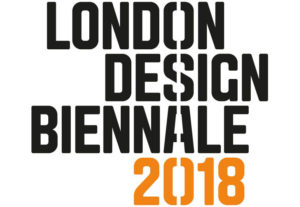 LONDON-DESIGN-BIENNALE-2018-preview-logo