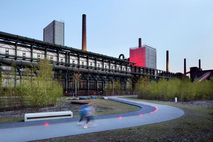 Public-Space-prize-2018-CCCB-claudia-dreye-ringpromenade-coking-plant.