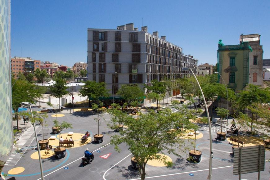 Public-space-Prize-CCCB-2018-Barcelona-poble-Nou-az8q1559