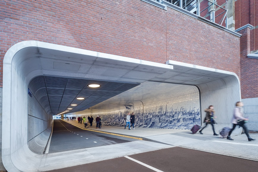 Public-space-Prize-CCCB-2018-Langzaamverkeerspassage-Amsterdam-CS