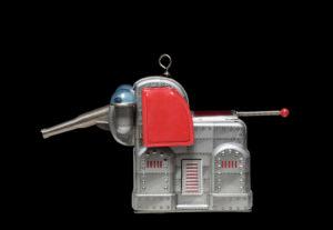 Vitra-black-box-robot-Elephant-Yoshiya-Japan-1960-21-cm--Rolf-Fehlbaum-Foto-Moritz-Herzog
