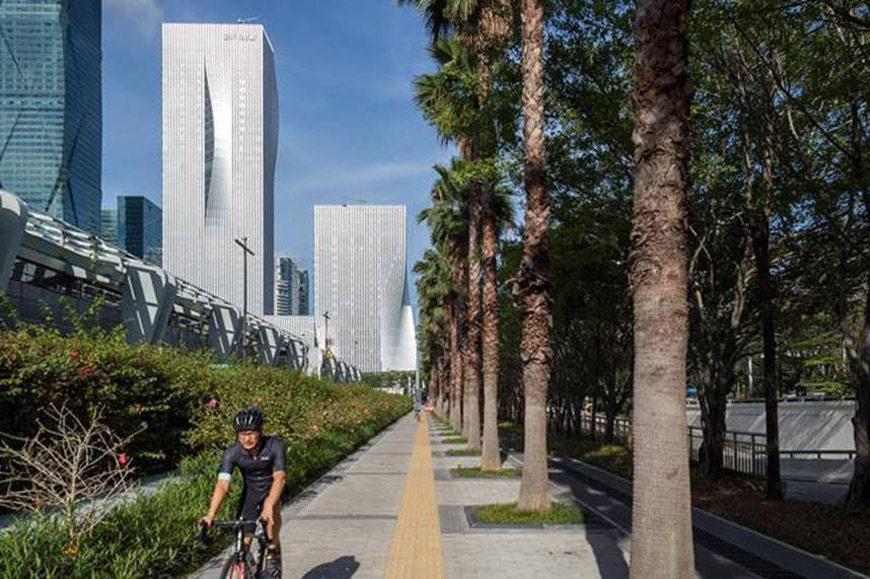 BIG-ShenZhen-tower-01