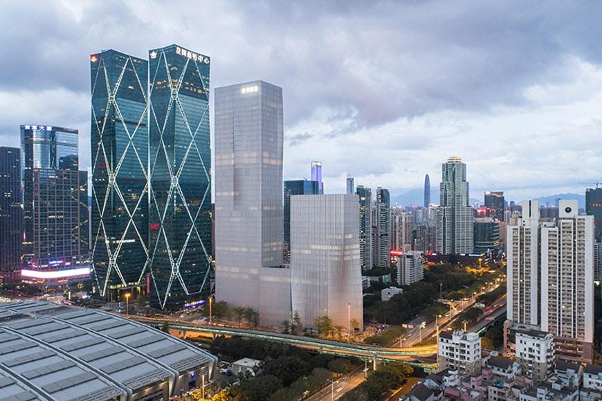 BIG-Shenzhen-tower-04