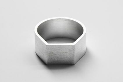 Jil-Kohn-cover-image-indi-Omikron-ring