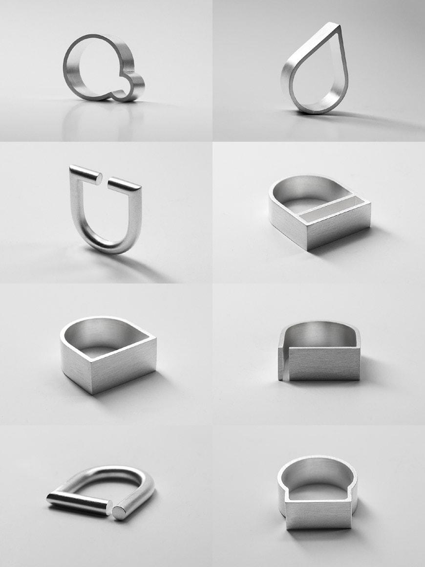 Jil-Kohn-indi-geometry-rings-small-pictures