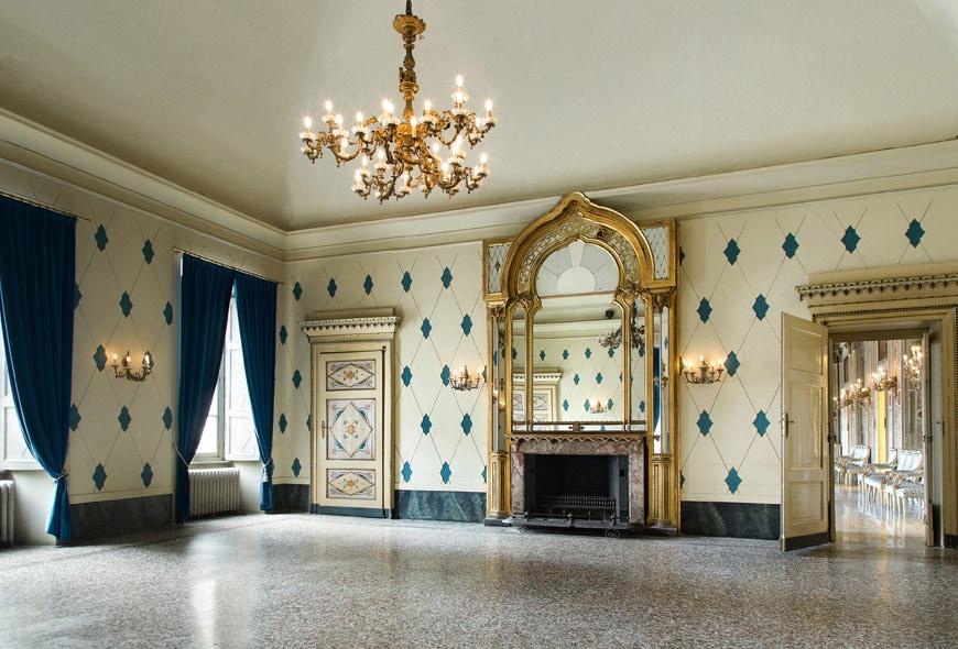 Lake-Como-Design-Fair-Teatro-Sociale-Como-Sala-Turca