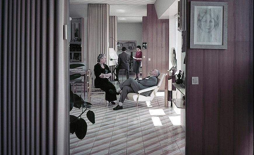 gio-ponti-e-giulia-ponti-via-dezza-1957