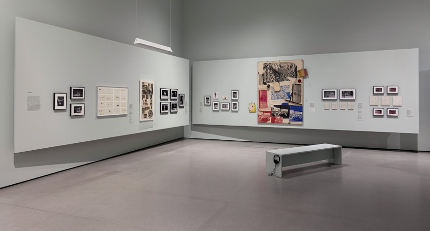 Judson-Dance-Theater-exhibition-MoMA-NY-2019