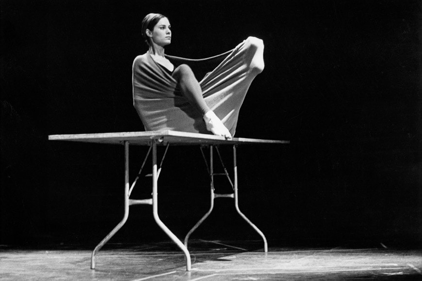 Lucinda-Childs-Judson-Dance-Theater-exhibition-MoMA-NY