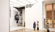 Triennale-a-Castiglioni-ingresso-mostra-piano-terra-inexhibit