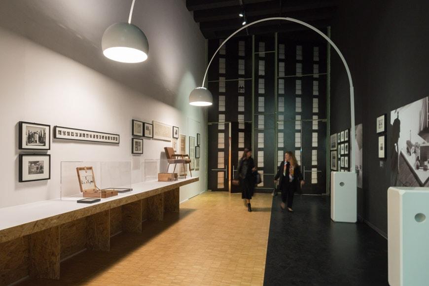 Triennale-a-Castiglioni-mostra-piano-terra-inexhibit