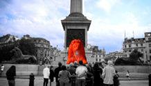 ldf-2018-landmark-project-es-devlin-please-feed-the-lions-00