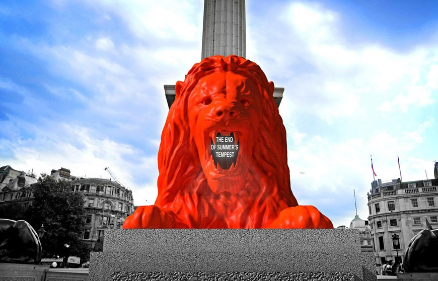 ldf-2018-landmark-project-es-devlin-please-feed-the-lions-01