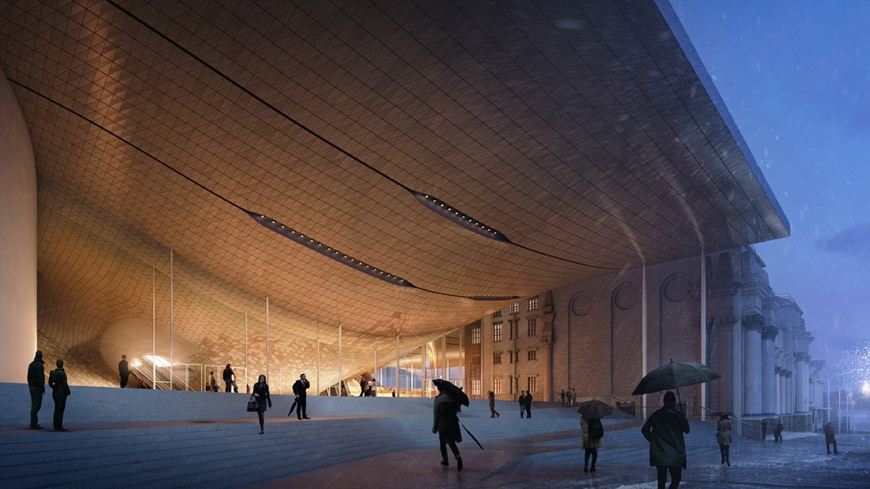 Zaha-Hadid-Architects-Sverdlovsk-Philharmonic-Concert-Hall-Render