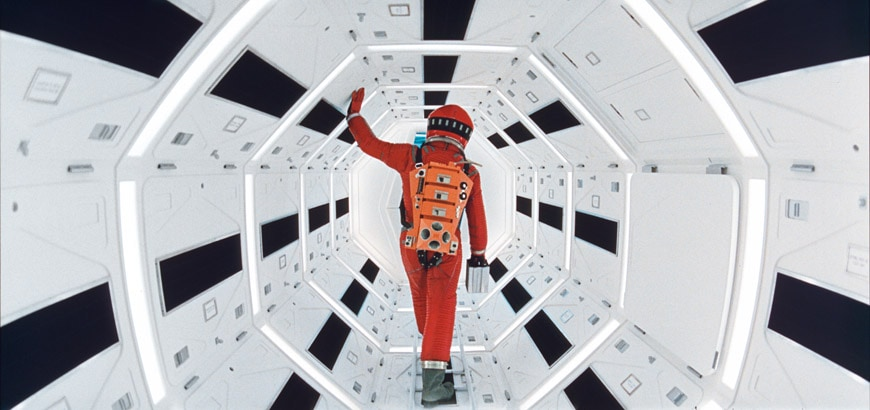 CCCB-Barcellona-14-2001-odissea-Stanley-Kubrick
