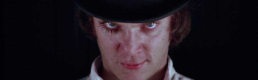 """The exhibition """"Stanley Kubrick""""at the CCCB in Barcelona from October 24"""