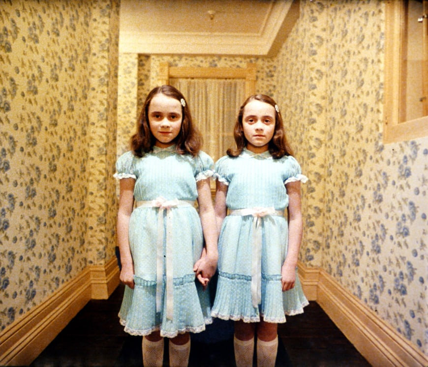 CCCB-Barcellona-23-shining-Stanley-Kubrick