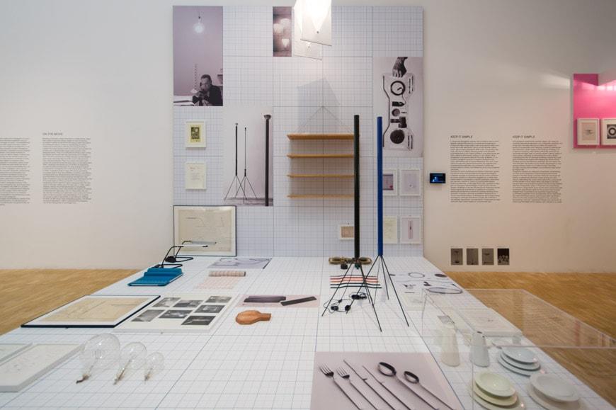 Triennale-a-Castiglioni-mostra-piano-primo-keep-it-simple-inexhibit