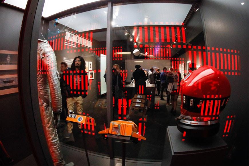 kubrick-exhibition-barcelona-installation-view-01