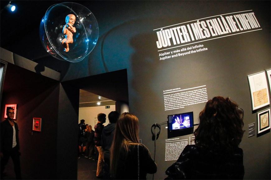 kubrick-exhibition-barcelona-installation-view-03