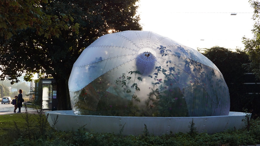 shjworks-biotope-exterior-02