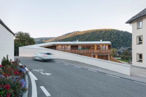 triennale-medaglie-oro-architettura-2018-feld72-Kindergarten-Niederolang-bolzano