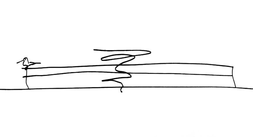 03-MAD-Fenix-Rotterdam-concept-sketch