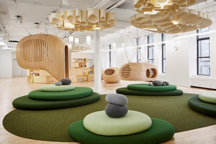BIG wegrow school New York interior-00